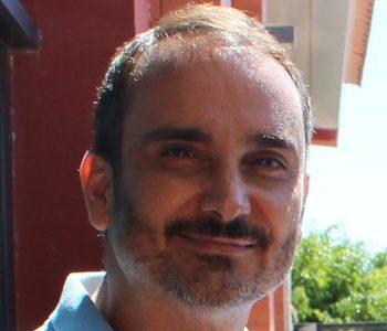 JOSE ANTONIO GARCÍA REBOLLO